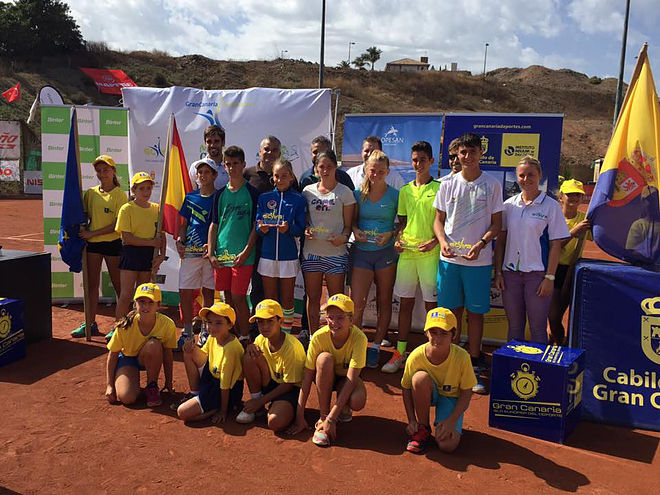 yellow-ball-campeones